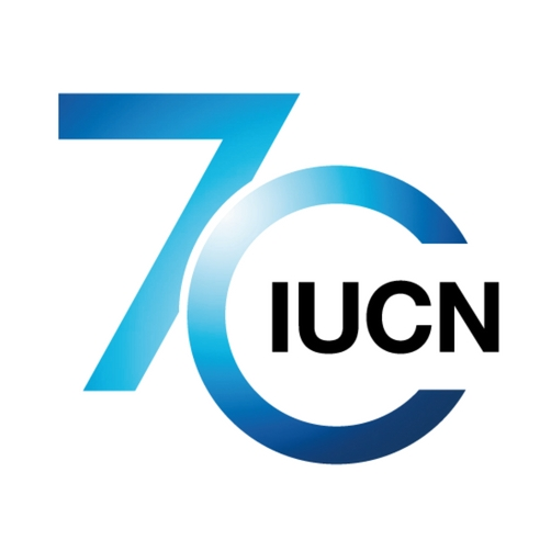 Crossroads – the IUCN blog